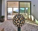 01-353 Villa with indoor pool Mallorca Southwest Vorschaubild 8