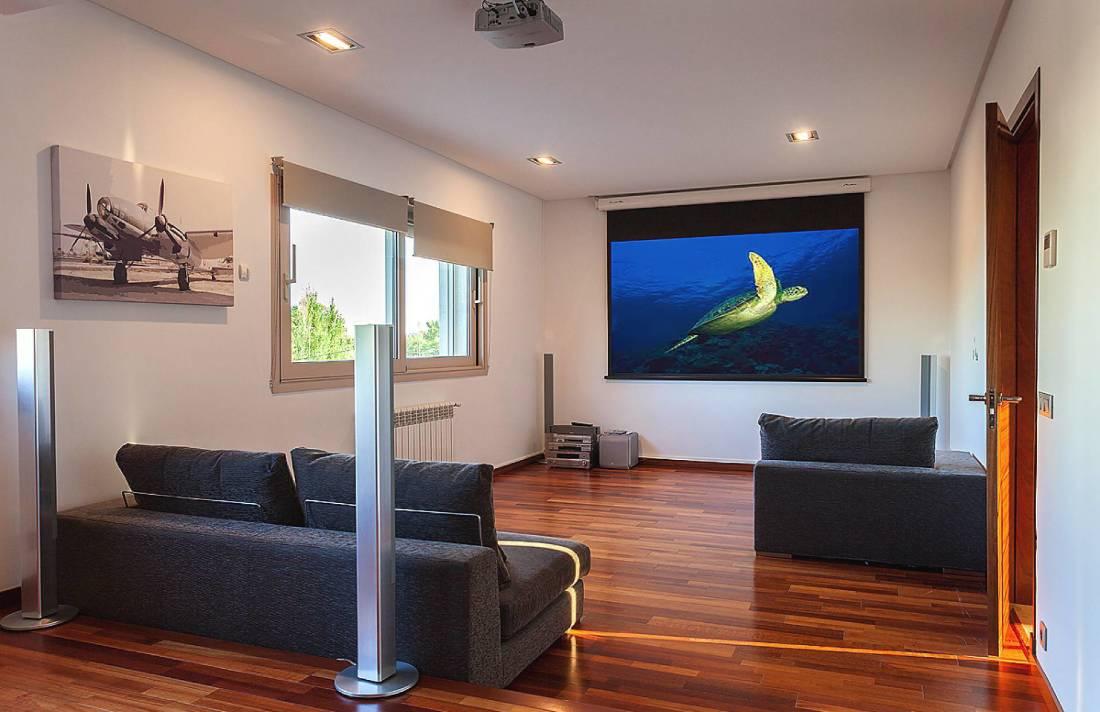 01-112 Modern villa Mallorca north Bild 8