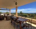 01-14 Exklusive Villa Mallorca Osten Vorschaubild 8