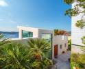 01-269 exclusive Luxury Villa Mallorca Southwest Vorschaubild 8