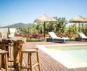 01-354 Luxus Design Finca Mallorca Zentrum Vorschaubild 8