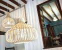 01-325  Luxury Townhouse Mallorca West Vorschaubild 8