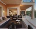 01-280 großzügige Villa nahe Palma de Mallorca Vorschaubild 8
