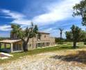 01-306 topmoderne Finca Mallorca Nordosten Vorschaubild 8