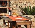 01-134 Cozy holiday home Mallorca west Vorschaubild 8