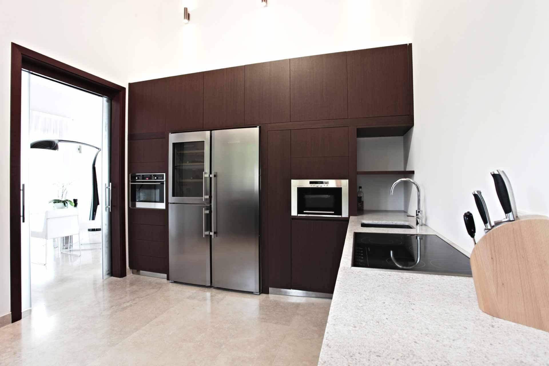 01-326 Design Villa Golfplatz Nordosten Mallorca Bild 8