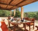 01-321 rustic Villa Mallorca east Vorschaubild 8