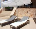 01-29 Luxury holiday home Mallorca south Vorschaubild 8