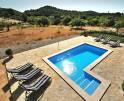 01-220 Finca Mallorca Norden mit Pool Vorschaubild 8