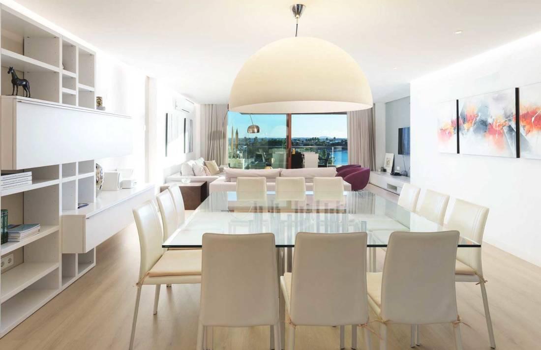 01-291 exclusive apartment Mallorca north Bild 9