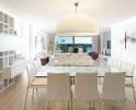 01-291 exklusives Appartement Mallorca Norden Vorschaubild 9