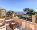 01-331 gepflegtes Ferienhaus Mallorca Südwesten Vorschaubild 8