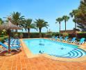 01-146 Luxury Finca Mallorca East Vorschaubild 8