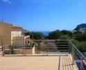 01-35 Villa Mallorca Norden mit Pool Vorschaubild 9