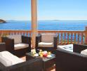 01-23 Villa Mallorca Südwesten mit Meerblick Vorschaubild 9