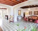 01-63 Exclusive Mansion Mallorca north Vorschaubild 9