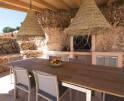 01-345 modern sea view Villa Mallorca east Vorschaubild 9
