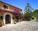 01-131 Restaurierte Finca Mallorca Osten Vorschaubild 9