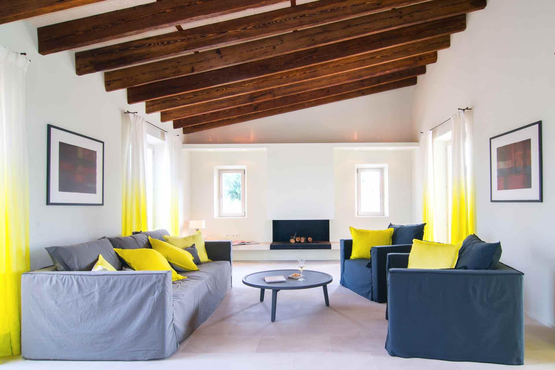 01-307 Design Finca Mallorca Nordosten Bild 9