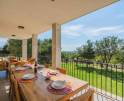 01-155 exklusive Luxus Villa Norden Mallorca Vorschaubild 9