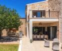 01-340 luxuriöse Finca Mallorca Osten Vorschaubild 9
