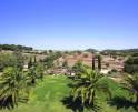01-320 maurische Villa Osten Mallorca Vorschaubild 9