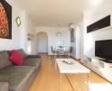 01-292 beachfront apartment Alcudia north Vorschaubild 9