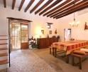 01-06 Charming Holiday Home Mallorca north Vorschaubild 9