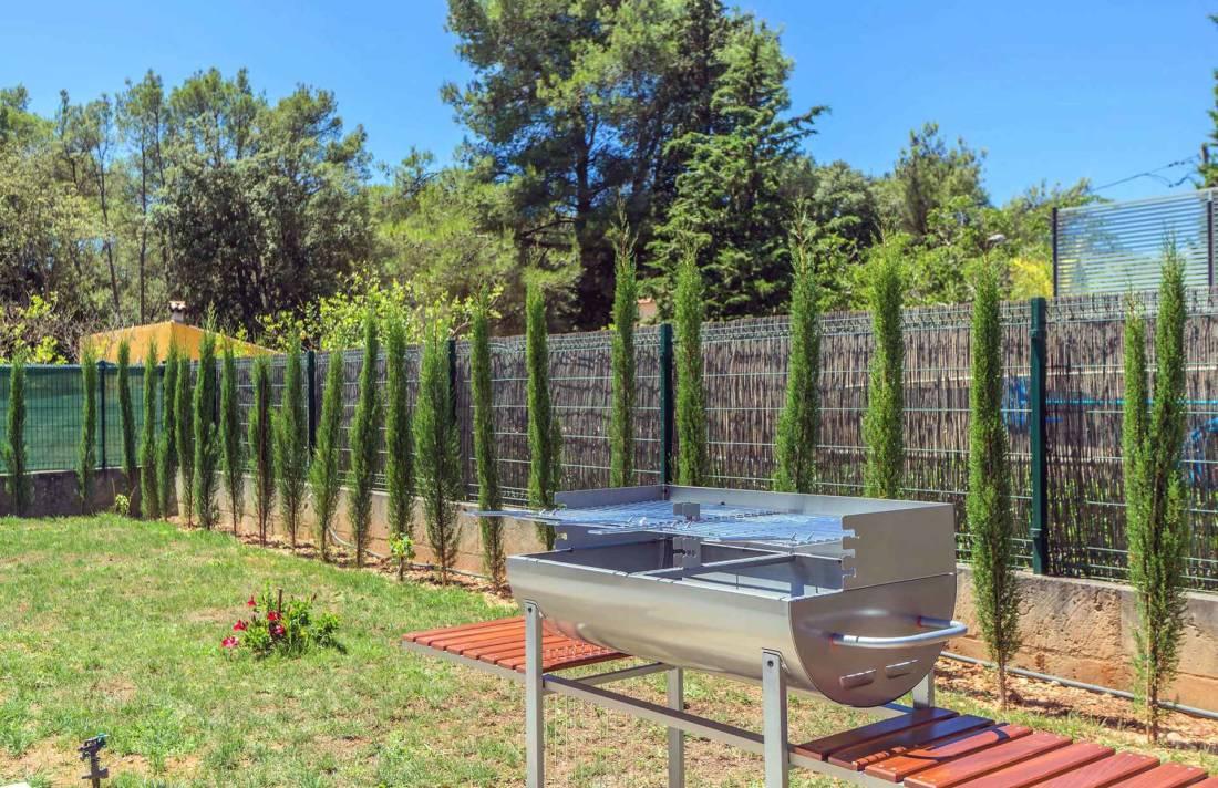 01-295 ortsnahe Villa Mallorca Norden Bild 9