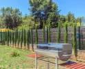 01-295 ortsnahe Villa Mallorca Norden Vorschaubild 9