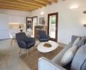 01-339 modern small Finca Mallorca west Vorschaubild 9