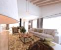 01-328 Villa mit Ausblick Nordosten Mallorca Vorschaubild 9