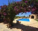 01-147 idyllische Finca Mallorca Osten Vorschaubild 9