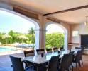 01-39 Traditionelle Finca Mallorca Osten Vorschaubild 9