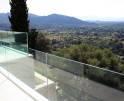 01-25 Design Villa Mallorca Norden Vorschaubild 9