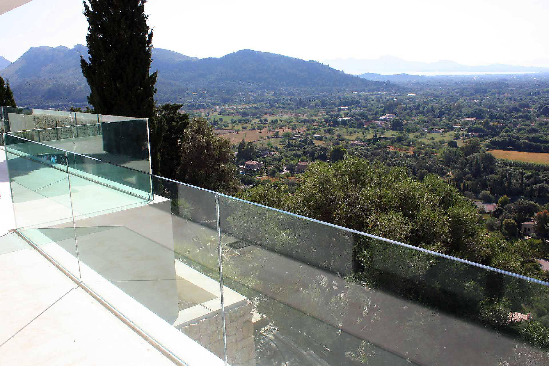 01-25 Design Villa Mallorca Norden Bild 9