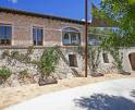 01-109 Design Finca Mallorca Osten Vorschaubild 9