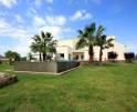 01-28 Luxus Finca Mallorca Nordosten Vorschaubild 9
