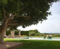 01-07 Exklusive Villa Mallorca Süden Vorschaubild 9
