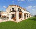 01-324 exclusive luxury Finca Mallorca center Vorschaubild 9