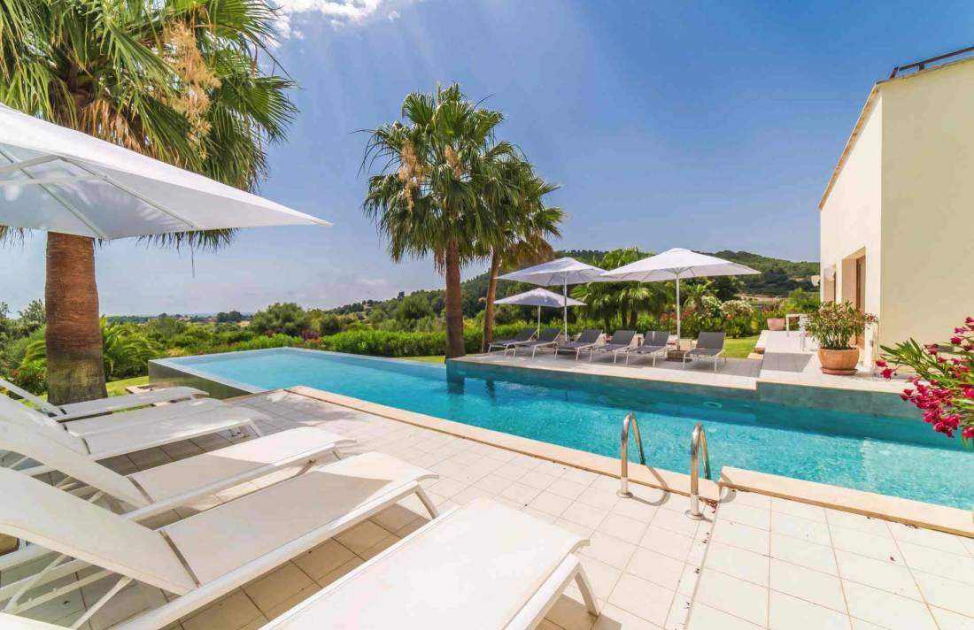 01-28 Luxus Finca Mallorca Nordosten Bild 9