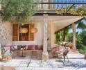 01-323 exklusives Herrenhaus Südwesten Mallorca Vorschaubild 9