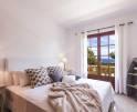 01-305 romantische Villa Südwesten Mallorca Vorschaubild 9