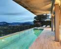 01-341 spectacular Villa Mallorca north Vorschaubild 9
