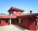01-309 hübsches Ferienhaus Mallorca Zentrum Vorschaubild 9