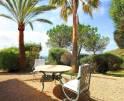 01-98 Extravagantes Ferienhaus Mallorca Osten Vorschaubild 9