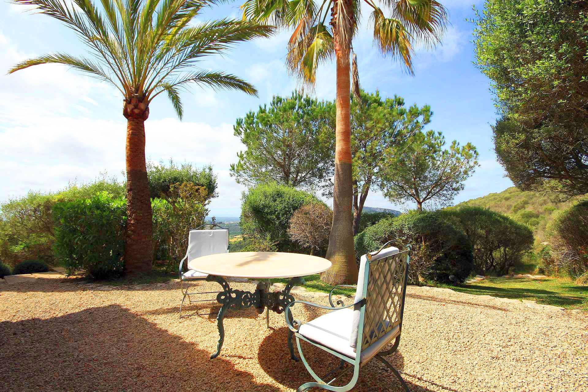 01-98 Extravagantes Ferienhaus Mallorca Osten Bild 9
