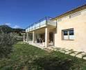 01-36 klassische Villa Mallorca Norden Vorschaubild 9