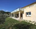 01-36 classic Villa Mallorca north Vorschaubild 9
