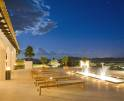 01-70 Luxus Villa in Arta Vorschaubild 9